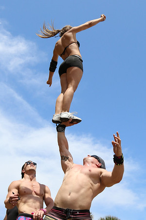 Stunt Fest 1F68A2113