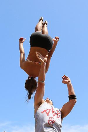 Stunt Fest 1F68A2376