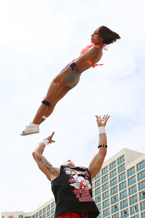 Stunt Fest 1F68A2000