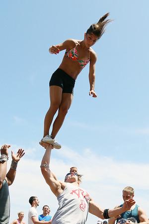 Stunt Fest 1F68A2421