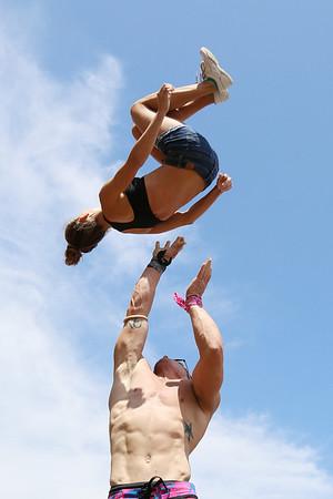 Stunt Fest 1F68A2168