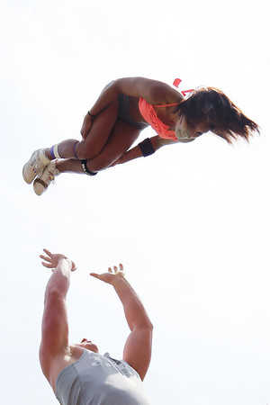 Stunt Fest 1F68A2022