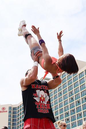 Stunt Fest 1F68A1995