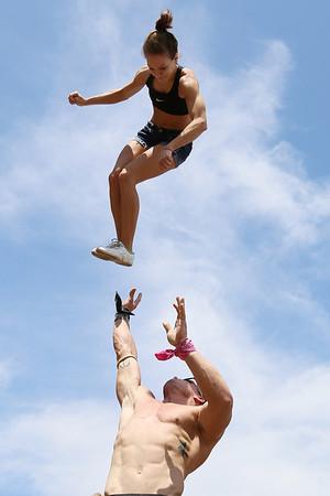Stunt Fest 1F68A2185