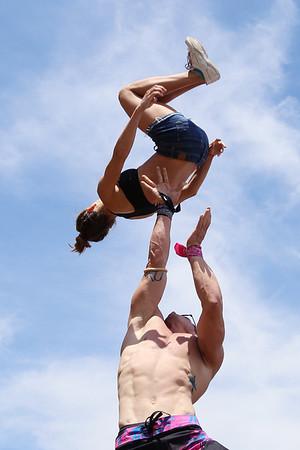 Stunt Fest 1F68A2184