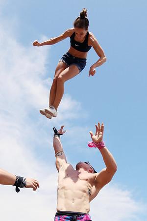 Stunt Fest 1F68A2169