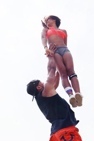 Stunt Fest 1F68A2013