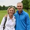 Gary & Susan Kahler - 1st Place (Gross - Senior Division)