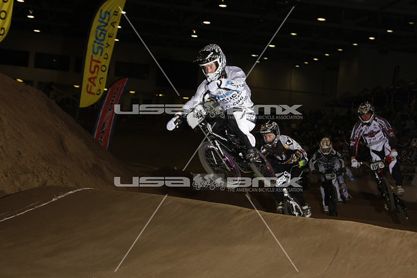 SilverDollar Nationals 2013