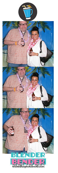 11-10-Hotel Commonwealth-Photo Booth