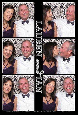 11-2-Four Seasons Hotel-Photo Booth