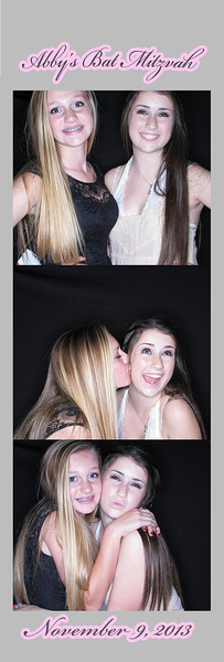 11-9 Blackhawk Country Club - Photo Booth