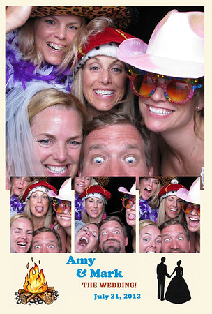 7-21-The Margate Resort-Photo Booth