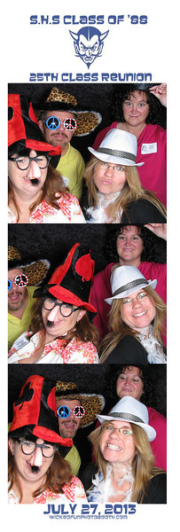 7-27-Executive Court-Photo Booth