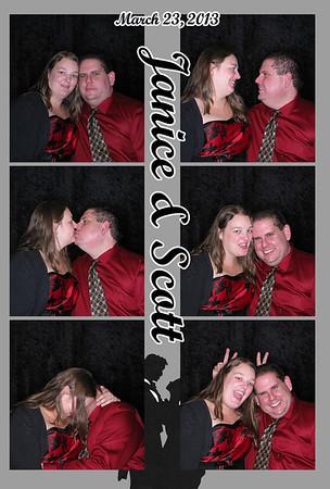 3-23 Corinthian Event Center - Photo Booth