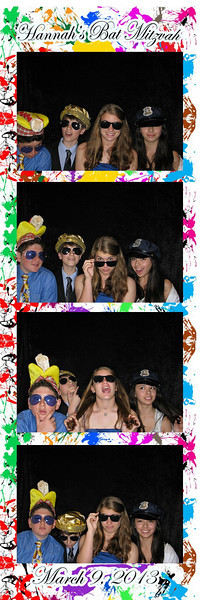 3-9 Peninsula Golf & Country Club - Photo Booth