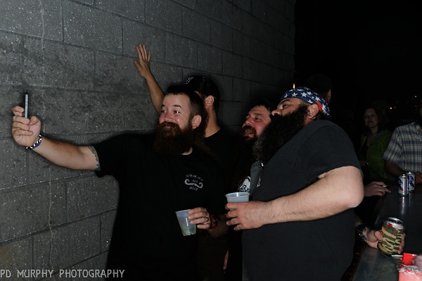 RVA Beard League Public
