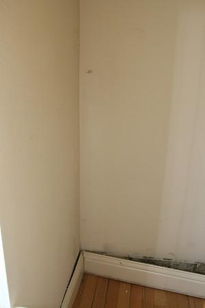 2013 Moms House Leak