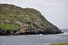 Dursey Island. Sat 17.08.13