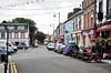 Castletownbere, Beara Peninsula, Co. Cork. Sat 17.08.13