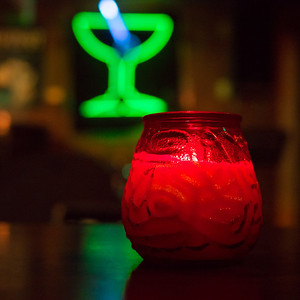 Drink and Click™ ATX - at the Elephant Room