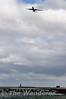 EI-DAA lines up for the 2nd run along the Liffey at Flightfest. Sun 15.09.13