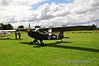 EI-BIO. FlyingInIreland & NMAI Annual Fly-In at Limetree Airfield, Emo, Co. Laois. Sun 04.08.13