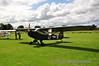 EI-BIO. FlyingInIreland & NMAI Annual Fly-In at Limetree Airfield, Emo, Co. Laois. Sun 04.08.13