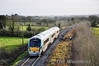 22016 at Woodfarm with the 1148 Limerick Jct. - Limerick. Tues 01.01.13