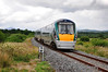 29 miles from Killarney Jct. is the townland of Stagmount. 22054 heads towards Killarney with the 1120 Mallow - Tralee. Sat 27.07.13