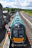 22063 1320 Mallow - Tralee at Farranfore. Fri 26.07.13