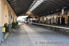 Tralee Station. Fri 12.07.13