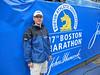 Boston Marathon 2013 - Photo by Dan DiFonzo