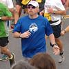 Marine Corps Marathon 2013 - Photo by Amy Lin