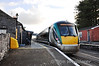 22033 1315 Westport - Heuston at Westport. Sun 04.11.13