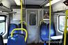Interior of 2812. Sat 02.11.13