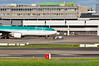 EI-EDY pushes back from its stand at DUB. EI109 to JFK. Sun 20.10.13