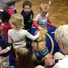 2013-4-5 Our Saviors Joliet Preschool Visit 005