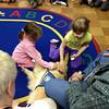 2013-4-5 Our Saviors Joliet Preschool Visit 013