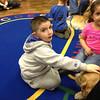 2013-4-5 Our Saviors Joliet Preschool Visit 014