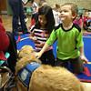 2013-4-5 Our Saviors Joliet Preschool Visit 011