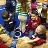 2013-4-5 Our Saviors Joliet Preschool Visit 007