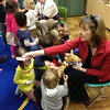 2013-4-5 Our Saviors Joliet Preschool Visit 001