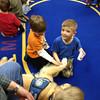 2013-4-5 Our Saviors Joliet Preschool Visit 017