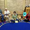 2013-4-5 Our Saviors Joliet Preschool Visit 021