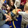 2013-4-5 Our Saviors Joliet Preschool Visit 004