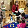2013-4-5 Our Saviors Joliet Preschool Visit 009