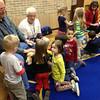 2013-4-5 Our Saviors Joliet Preschool Visit 008