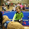 2013-4-5 Our Saviors Joliet Preschool Visit 012