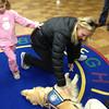 2013-4-5 Our Saviors Joliet Preschool Visit 019